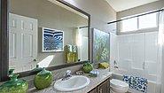 Golden Exclusive GE660F Bathroom