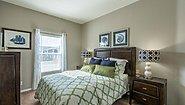 Golden Exclusive GE660F Bedroom