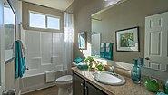 Golden Limited GLE641G Bathroom