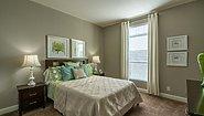 Golden Limited GLE641G Bedroom