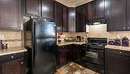 Golden Limited GLE601S Kitchen