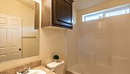 CK Series CK561A Bathroom