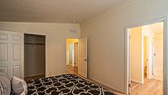 CK Series CK561A Bedroom