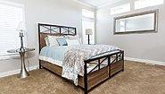 Golden Limited GLE528F Bedroom