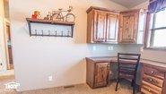 Cedar Canyon 2074 Bedroom