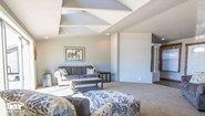 Cedar Canyon 2074 Interior