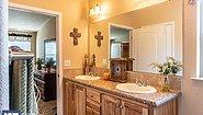 Pinehurst 2508 Bathroom
