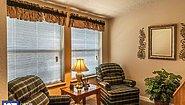 Pinehurst 2508 Interior