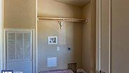 Pinehurst 2508 Utility