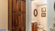 Cedar Canyon LS 2083 Bathroom