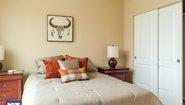 Cedar Canyon LS 2078 Bedroom