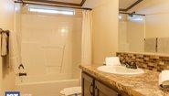 Grand Manor 6002 Bathroom