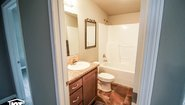 Grand Manor 6011 Bathroom