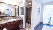 Grand Manor 6012 Bathroom