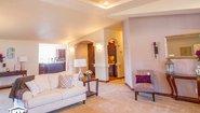 Grand Manor 6012 Interior