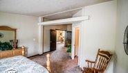 Pinehurst 2510-V1 Bedroom