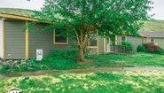 Pinehurst 2510-V1 Exterior