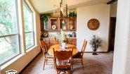 Pinehurst 2510-V1 Interior
