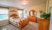 Pinehurst 2506-V1 Bedroom