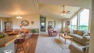 Pinehurst 2506-V1 Interior