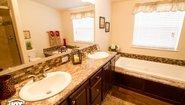 Cedar Canyon 2042LS-V1 Bathroom
