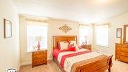Cedar Canyon 2042LS-V1 Bedroom