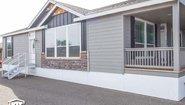 Cedar Canyon 2042LS-V1 Exterior