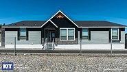 Grand Manor 6013-1C Exterior
