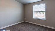 Cedar Canyon 2086 Privacy Porch Bedroom