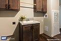 Cedar Canyon 2086 Privacy Porch Utility