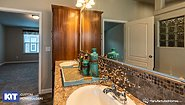 Pinehurst 2506 with Tag Bathroom