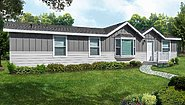 Cedar Canyon LS 2020-1C Exterior