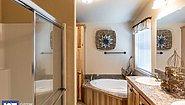 Cedar Canyon LS 2020-1C Bathroom