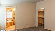 Cedar Canyon LS 2020-1C Bedroom