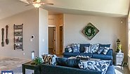 Cedar Canyon LS 2020-1C Interior