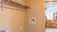 Cedar Canyon LS 2020-1C Utility