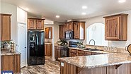 Pinehurst 2505 with Tag Kitchen
