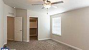 Grand Manor 6013-2 Bedroom