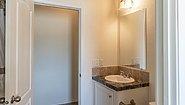 Cedar Canyon LS 2006 Bathroom
