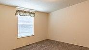 Cedar Canyon LS 2006 Bedroom
