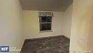 Cedar Canyon LS 2070-3 Bedroom