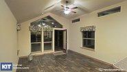 Cedar Canyon LS 2070-3 Interior