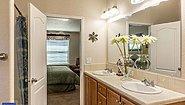Cedar Canyon LS 2032-2 Bathroom