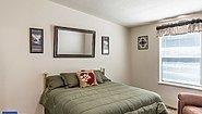 Cedar Canyon LS 2032-2 Bedroom