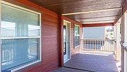 Cedar Canyon LS 2032-2 Exterior