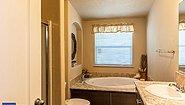 Pinehurst 2504-2 Bathroom