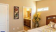 Pinehurst 2504-2 Bedroom
