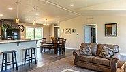 Pinehurst 2504-2 Interior