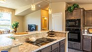 Pinehurst 2504-2 Kitchen