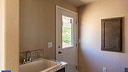 Pinehurst 2504-2 Utility